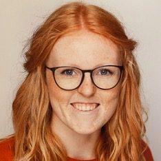Andrea Vollmer, Leiterin Jugendferienwerk